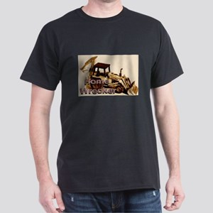 home wrecker2 T-Shirt