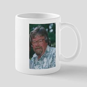 Uncle Dave Mug