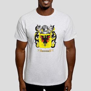 Correa Coat of Arms T-Shirt