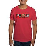 PRISM Dark T-Shirt