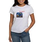 It's a Girl! - Women's T-Shirt