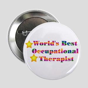 World's Best OT Button