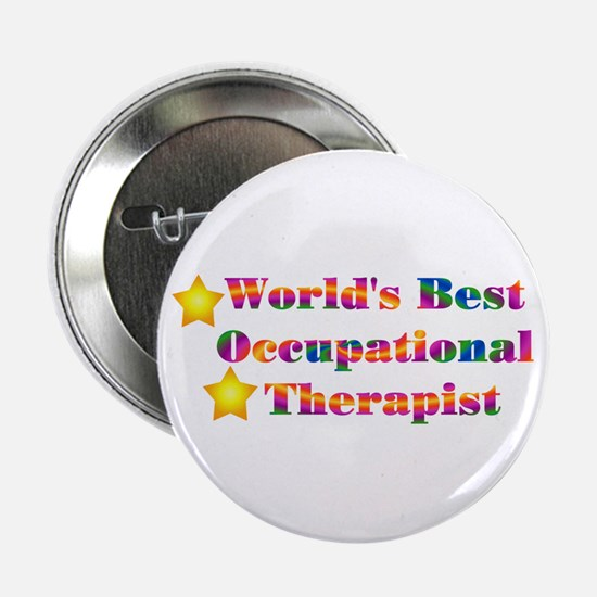 World's Best OT Button