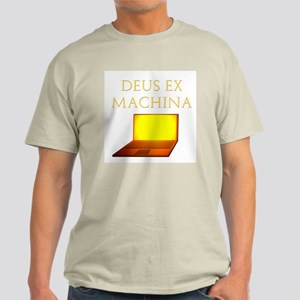Deus Ex Machina Light T-Shirt