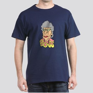 Boss Lady Dark T-Shirt