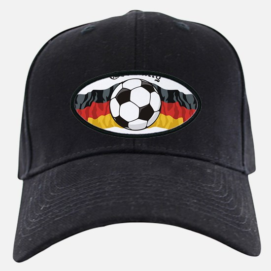 product name Baseball Hat