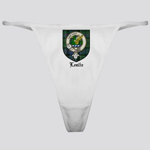 product name Classic Thong
