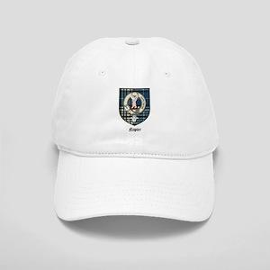 product name Cap