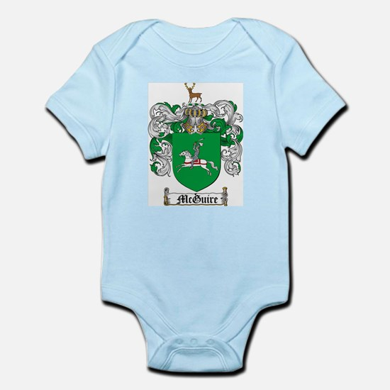 product name Infant Bodysuit