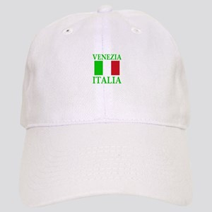 Venezia, Italia Cap