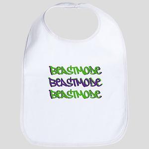 BEASTMODE Bib