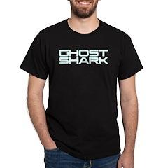 ghostshark T-Shirt