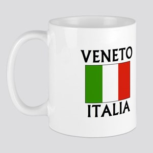 Veneto, Italia Mug