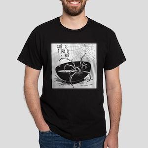 Snug As A Bug In A Mug T-Shirt