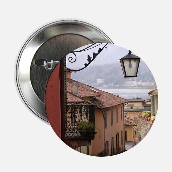 Bellagio Button