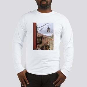 Bellagio Long Sleeve T-Shirt