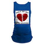 Heart In Arizona Maternity Tank Top
