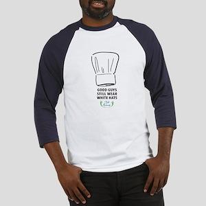 Good Guys Wear Black Mens Clothing CafePress - Good guys clothing