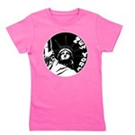 New York Souvenir Girl's Tee