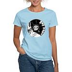 New York Souvenir Women's Light T-Shirt