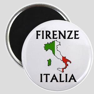 Firenze, Italia Magnet