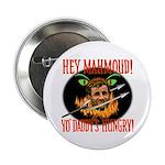 Anti-Ahmadinejad Button