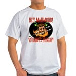 Anti-Ahmadinejad Light T-Shirt