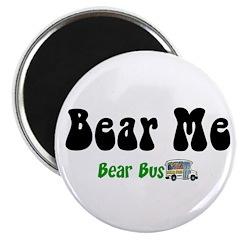 Bear Me 2.25