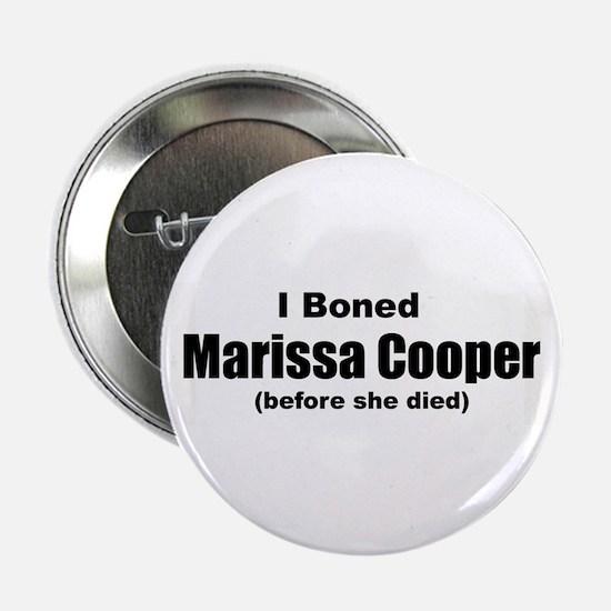 I boned Marissa Cooper Button