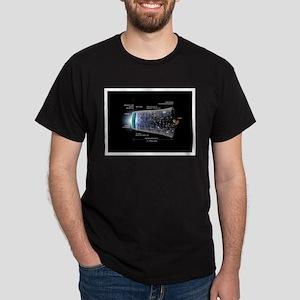 Big Bang Dark T-Shirt