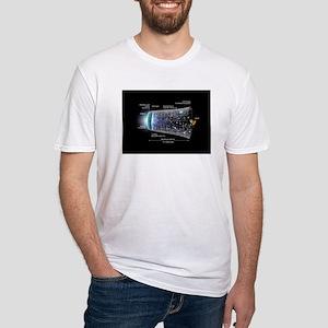 Big Bang Fitted T-Shirt