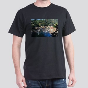 Portofino Dark T-Shirt