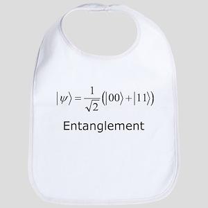 Entanglement Bib