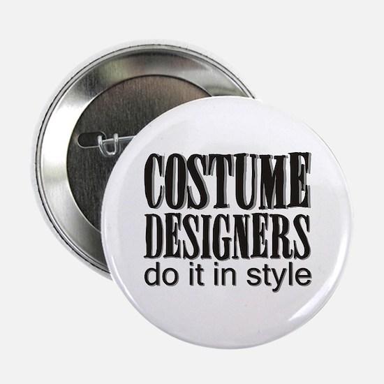 Costume Designers do it in St Button