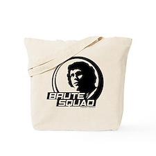 Princess Bride Brute Squad Tote Bag