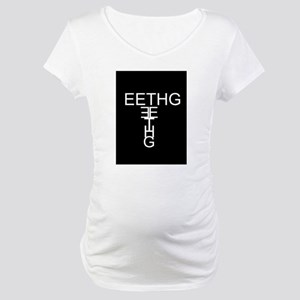 http://entailestablishment.blogspot.com Maternity