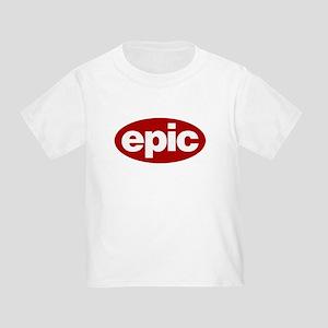 EPIC Toddler T-Shirt