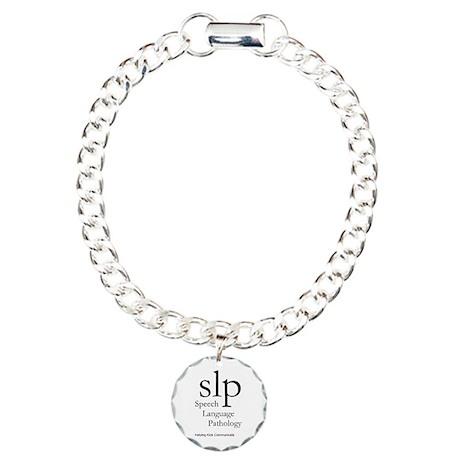 SLP Bracelet by SLPStore