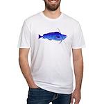 Violet Cod c T-Shirt