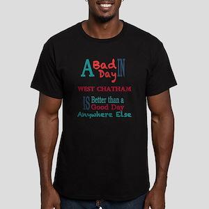 West Chatham T-Shirt