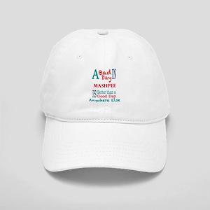 Mashpee Baseball Cap