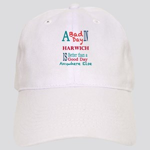 Harwich Baseball Cap