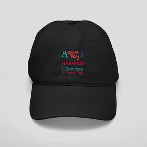 Harwich Baseball Hat