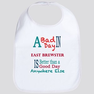 East Brewster Bib