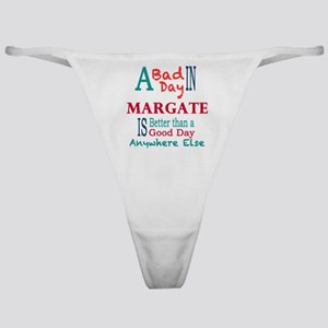 Margate Classic Thong