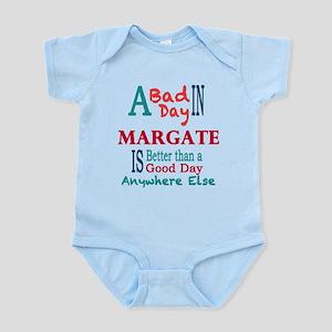 Margate Body Suit