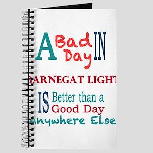 Barnegat Light Journal