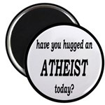 Have You Hugged An Atheist Today 2.25