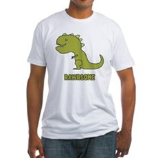 Rawrsome T-Shirt