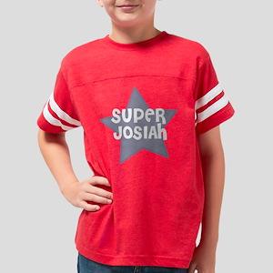 I1220050346041 Youth Football Shirt